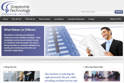 http_www-grapevinetechnology-com_