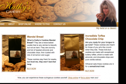 http_www-kathysfamouscookies-com_