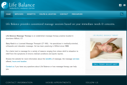 http_www-lifebalancemassagetherapy-com_
