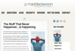 http_www-maddiedawson-com_