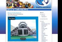 http_www-partypeopleinc-com_