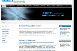http_www-abet-technologies-com_