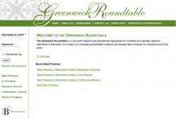http_www-greenwichroundtable-org_