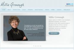 http_www-milliegrenough-com_